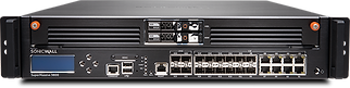 Sonicwall_Firewall.png