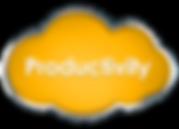 Productivity-Cloud.png