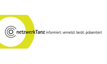 netzwerkTanz_s.png