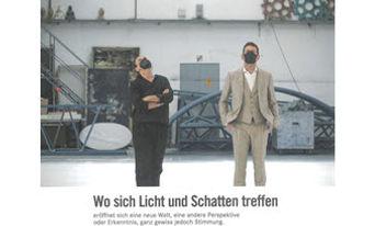 A talk_Aron Stiehl & Andrea K. Schlehwein_Brücke 08 2021 _S.jpg