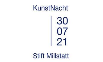 KunstNacht Stift Millstatt _s.jpg