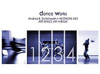 dance works cancelled klein-230x170.jpg