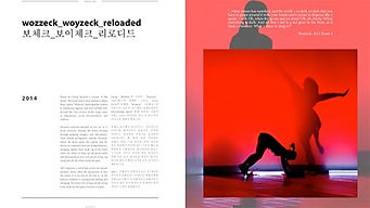 NEWS_wozzeck_woyzeck_reloaded%20at%20Onl