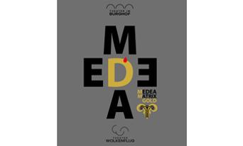Webeinladung_Medea Matrix Gold_s.png