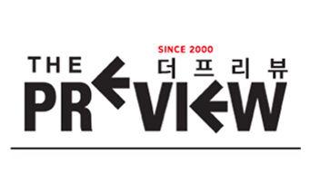 the preview Korea 340x210.jpg
