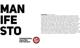Manifesto_Signatories.jpg