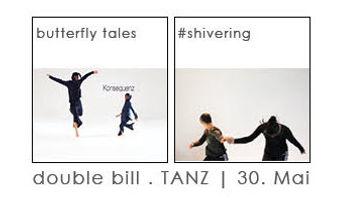 double bill_30 05_website_calendar_1.jpg