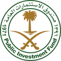 1200px-Public_Investment_Fund_Logo.svg.p