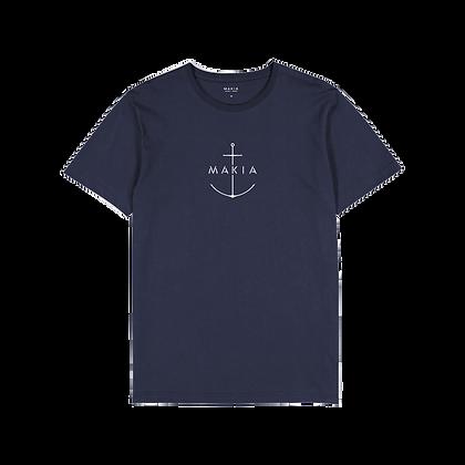 Makia Ankra T-shirt