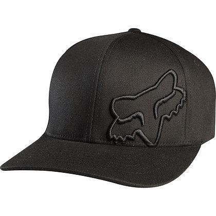 FOX FLEXFIT FLEX 45 CAP
