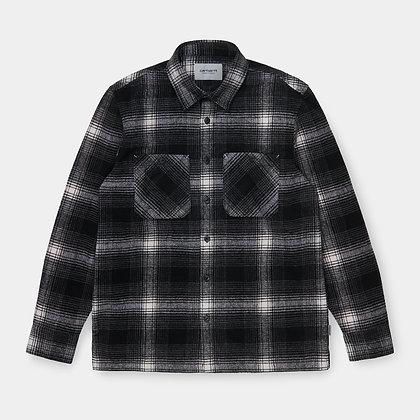Carhartt Nigel Shirt