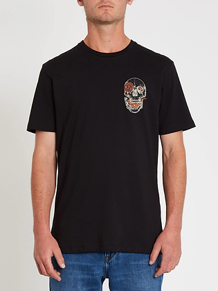 Volcom Fortifem T-shirt
