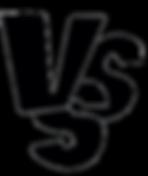 VSS%20Classic%20Black_edited.png