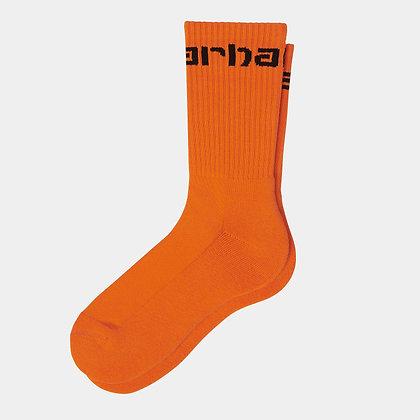 Carhartt Socks