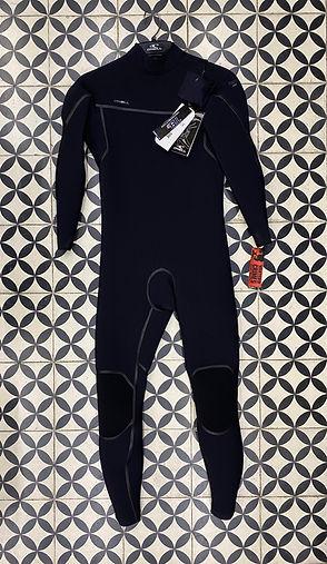 PO black front.jpg