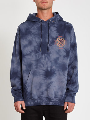 Volcom Scrowed Pullover