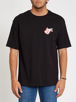 Volcom Clatter LSE T-shirt