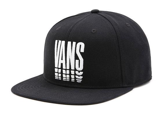 Vans Ridgeland Hat