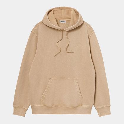 Carhartt Hooded Mosby Sweatshirt