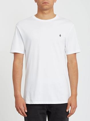 Volcom Stone Blanks T-shirt