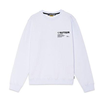 Iuter Info Crew