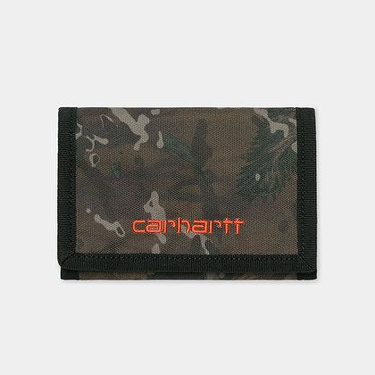 Carhartt Payton Wallet