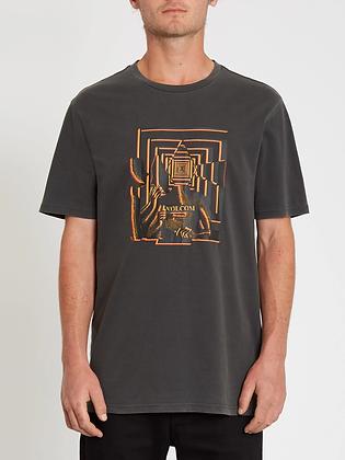 Volcom Stone Reveal T-Shirt