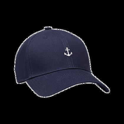 Makia Anchor Sports Cap