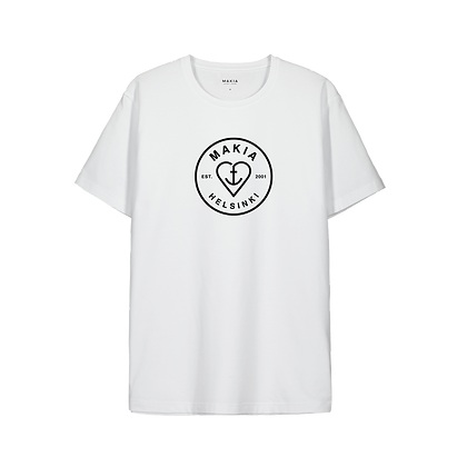 Makia Knot T-Shirt