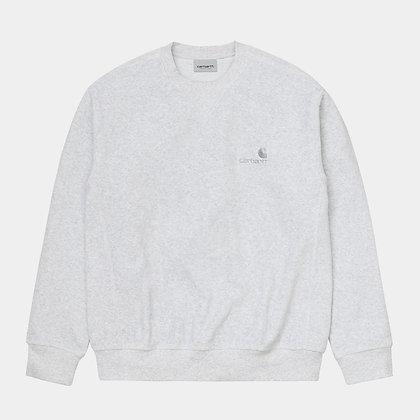 Carhartt United Sweatshirt