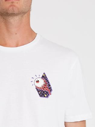 Volcom Freak City T-shirt
