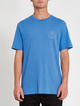 Volcom Inner Stone T-shirt