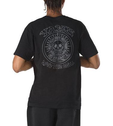 Vans El Sole T-shirt