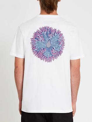 Volcom Coral Morph T-shirt