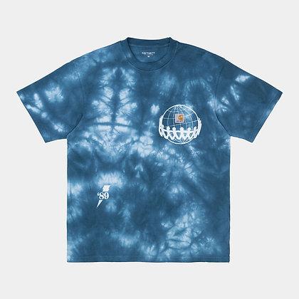 Carhartt Joint Pocket T-shirt