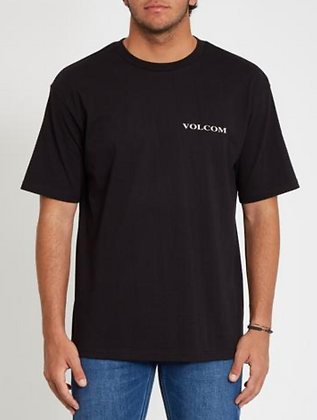 Volcom Stone LSE T-shirt