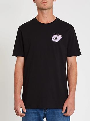 Volcom Loeffler 2 T-shirt