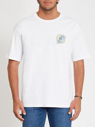 Volcom Gridlock LSE T-shirt