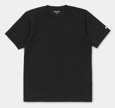 Carhartt BaseT-shirt