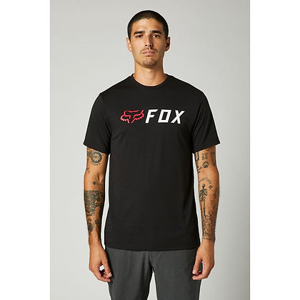 FOX APEX TECH T-SHIRT