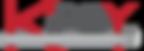 Logo final EMPRESA KIRBY.-1.png