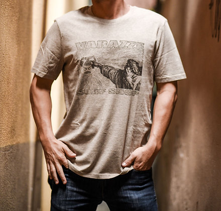 La CreazioneT-Shirt