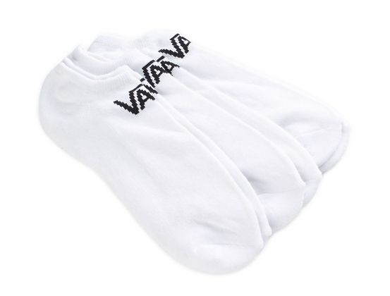 Vans Kick Socks Pack da 3 Paia