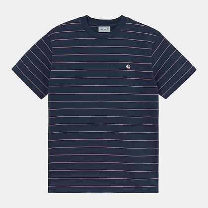 Carhartt Denton T-shirt
