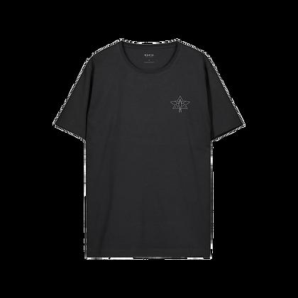 Makia Swallow T-shirt