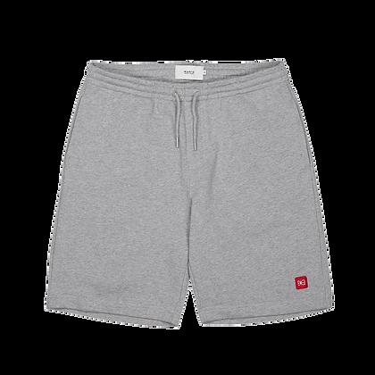 Makia Curb Shorts
