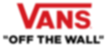 1200px-Vans_company_logo.svg.png