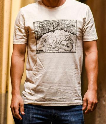 La Ligusticum T-shirt