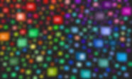 Turner-Networks-2.jpg
