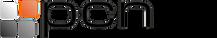 pcn_logo_4.png
